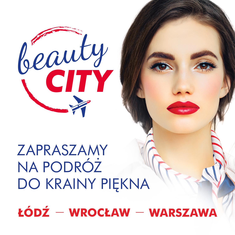 Rabaty, dermokonsultacje, metamorfozy (Warszawa) @ Super-Pharm