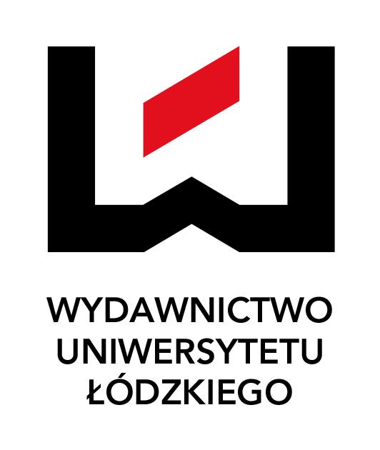 Ebooki Wydawnictwa Uniwersytetu Łódzkiego za pół ceny @ ebookpoint