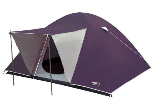 Namiot trzyosobowy