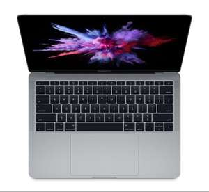 MacBook Pro 2017 i5 8GB 128GB