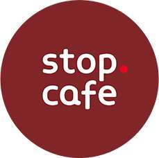 Orlen gorący napój Milka 2,50zł (50% taniej) w apce stop.cafe