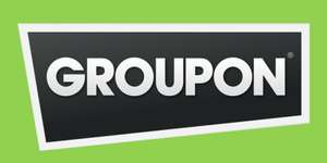 15 %   W KATEGORII  TRAVEL @ GROUPON -15%