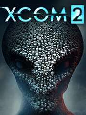 XCOM 2 | PC | STEAM