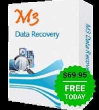 Program do odzyskiwania danych za darmo przez 24h