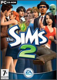 Dodatki do The Sims 2 za DARMO @ Origin