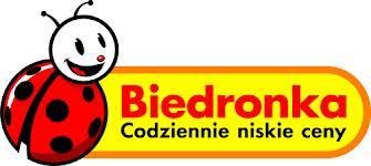 Mega rabaty -20% na wszystkie czekolady @ biedronka