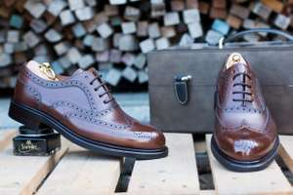 Najlepsze jakościowo buty: Yanko -13% kod rabatowy