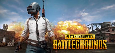 PlayerUnknown's Battlegrounds za 93 zł!