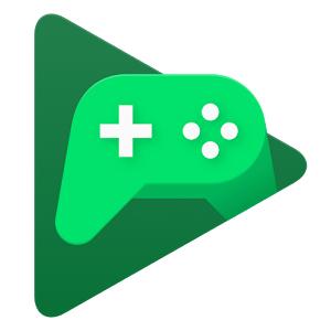 [Android] Darmowe i przecenione aplikacje i gry