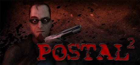 Postal 2 za ok. 4,2zł @ Steam
