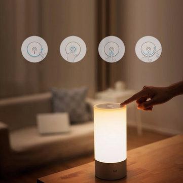 Yeelight Bedside Lamp 41,24 $
