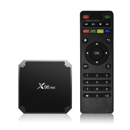 TV BOX X96mini 2GB/32GB