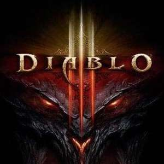 Diablo III 3 (PC/Mac - BattleNet) za ~32zł @ CDKeys