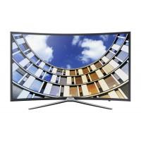 """Telewizor SAMSUNG UE55M6372 ponad 500zł taniej (55"""", Full HD,  zakrzywiony ekran, Wifi) @ NeoNet"""