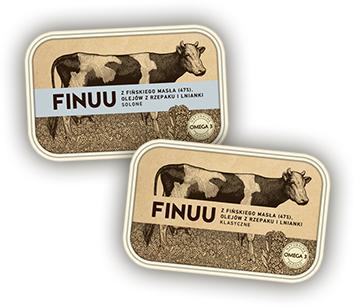Wypróbuj FINUU za darmo. Zwrot kasy za produkt.