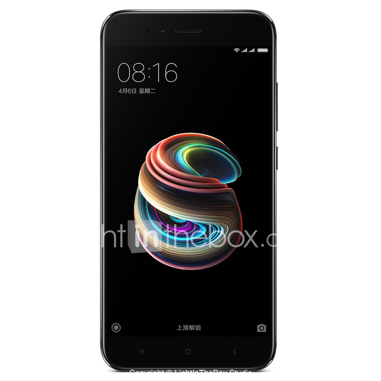 Xiaomi Mi5X 4GB 64 @ LightInTheBox