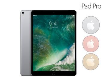 """Apple iPad Pro 10,5"""" 64gb Wi-Fi   2017"""