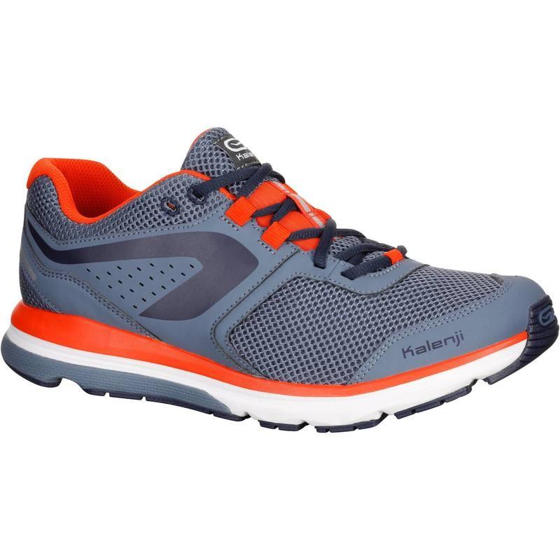 Buty do biegania