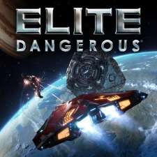 Elite Dangerous (PS4) za 58zł @ PS Store