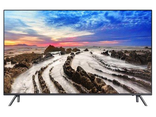 "Telewizor 65"" Samsung UE65MU7052 4K"