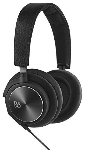 Słuchawki Bang & Olufsen BEOPLAY H6 gen2 @Amazon.fr