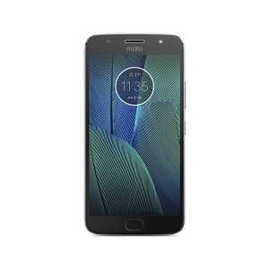 "Lenovo Moto G5S Plus za (5,5"" FHD; RAM: 3GB; ROM: 32GB; 13Mpix) @ Amazon.it"