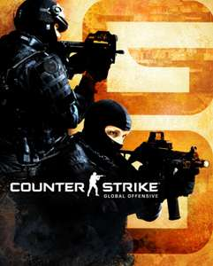 Counter-Strike: Global Offensive za 29 złotych @cdkeys