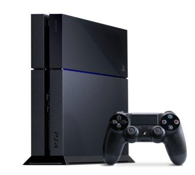 Playstation 4 1TB Chassis-C (FAT), używany z 12 miesiącami gwarancji @ Amazon (Ware House Deals)