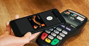 40 zł zwrotu z Android Pay dla klientów Orange Finanse