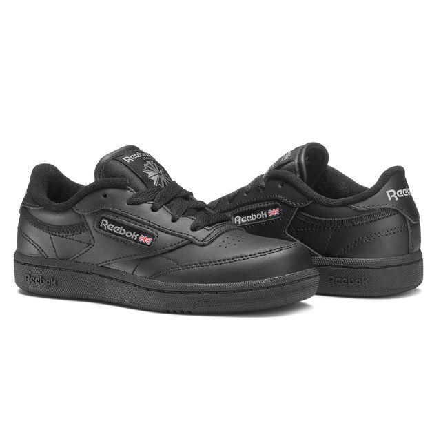 Reebok buty skórzane (dziecięce) za 44,95zł błąd cenowy!!!
