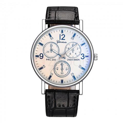 Zapals - Zegarek Geneva