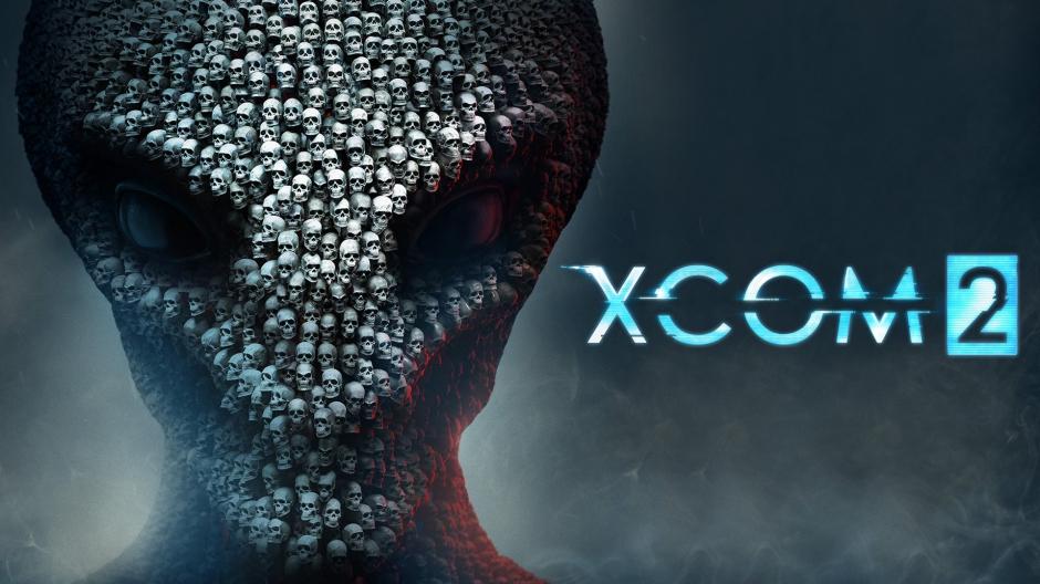 Darmowy weekend z XCOM2 @Xbox One