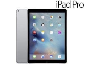 iPad Pro różne wersje -500 zł i więcej @ iBood