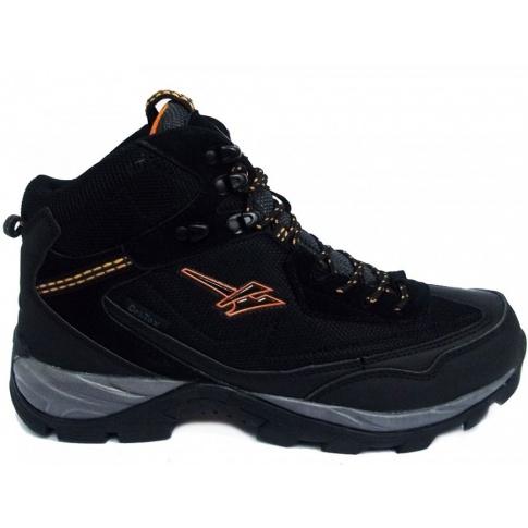 Buty trekingowe i inne przeceny na buty i odzież.