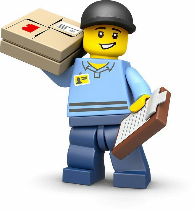 Lego Life magazyn dla dzieci