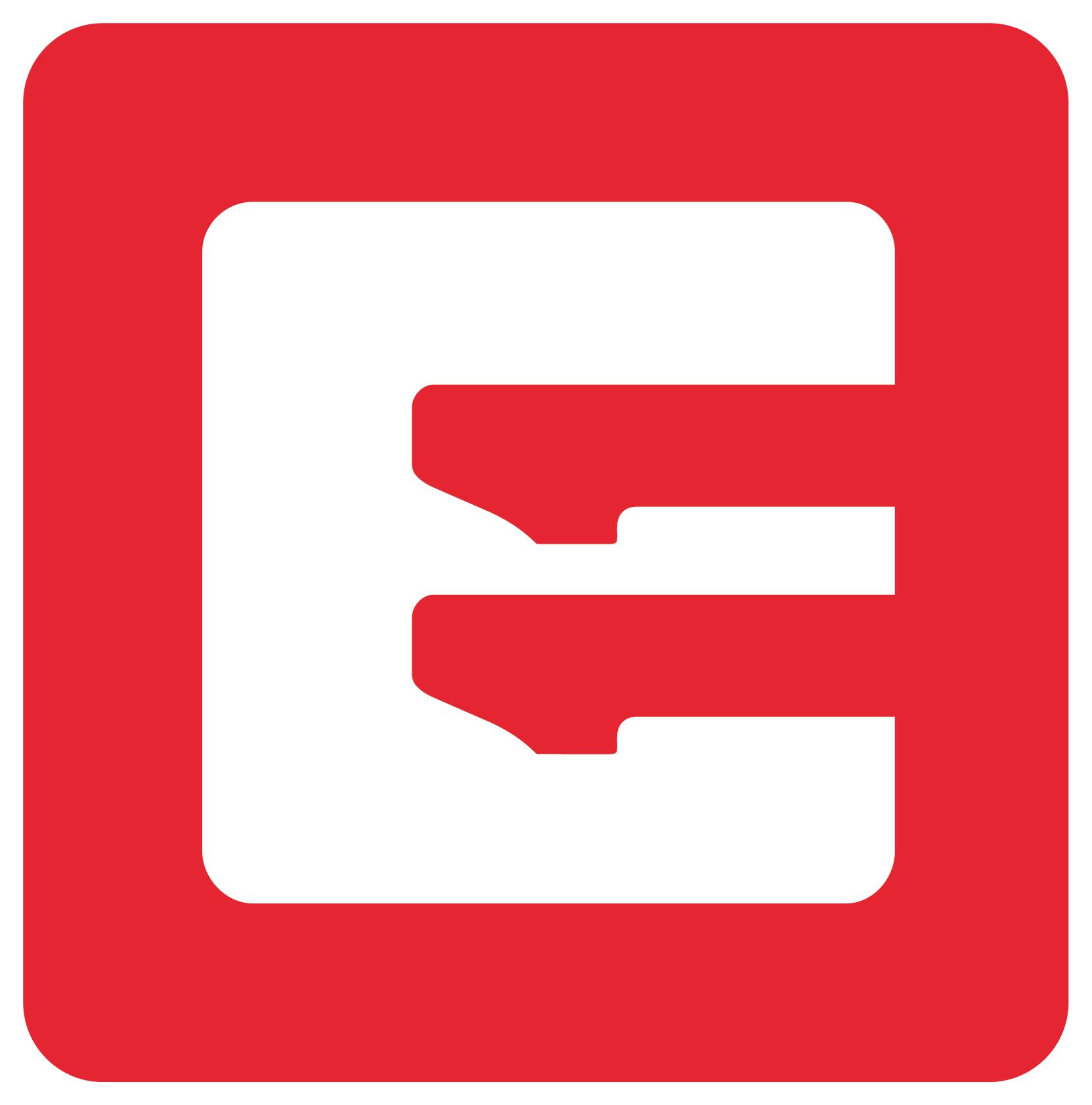 Eleven Sports-Pakiet Trzydniowy(72 godz.) ZA DARMO