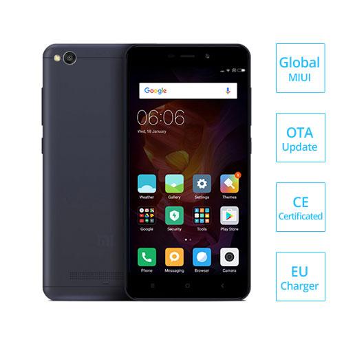 Xiaomi Redmi 4A 2/32gb Global