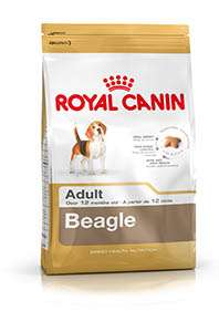 karma Royal Canin z prezentem
