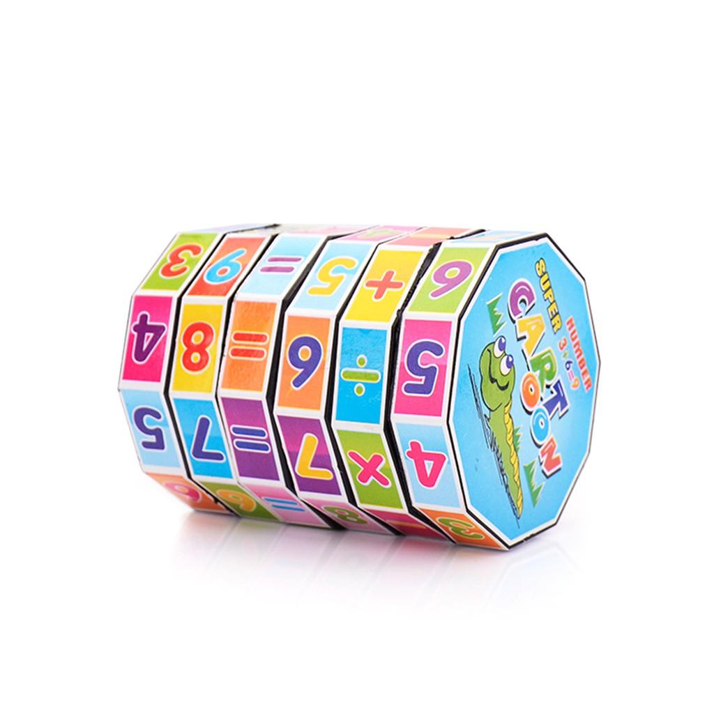 Puzzle edukacyjne dla dzieci za  0,20$ (0,77zł) @ ZAPALS