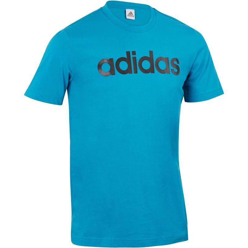 Koszulka Adidas 39,99zł (50% taniej) Decathlon