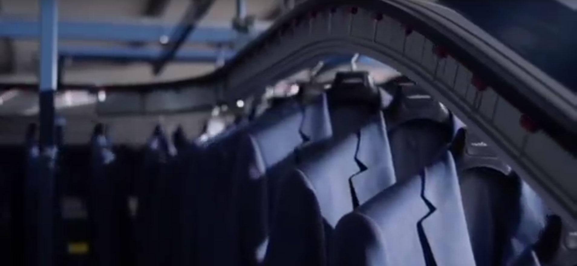 Lancerto - kurtki płaszcze itd 25%, 50%, 63% taniej