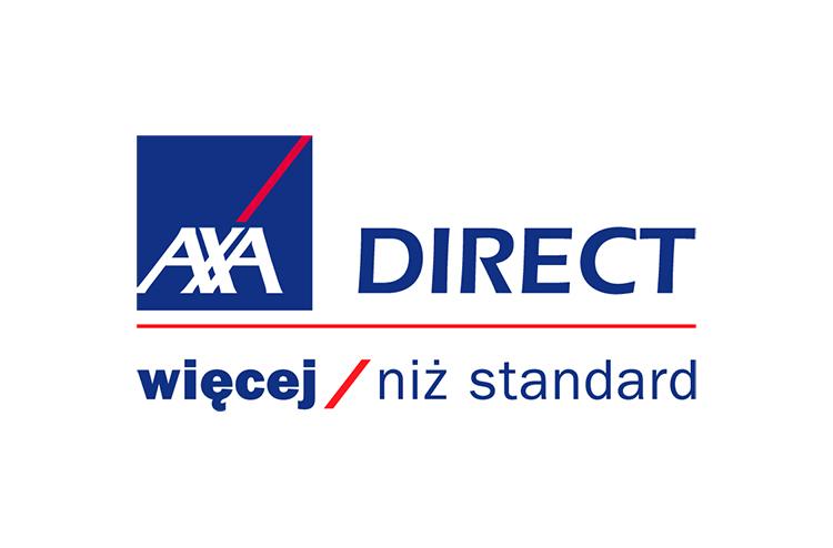 15% zniżki + 13% bonus na OC/AC AXA DIRECT