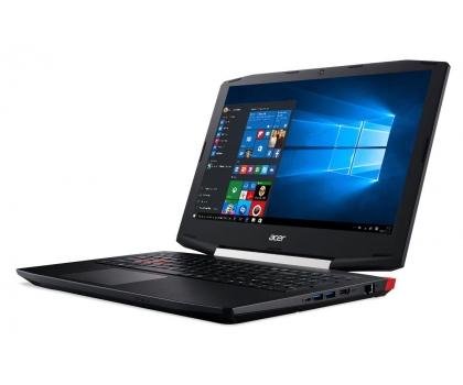 Laptop dla graczy Acer VX5-591G @Gearbest