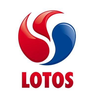 LITR PALIWA 10/5 GR TANIEJ na wybranych stacjach Lotos dla klientów Banku Pekao S.A.
