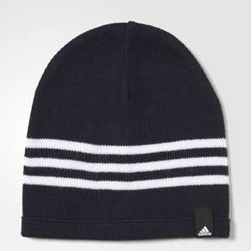 Czapka Beanie Tiro15 za 30,75zł @ Adidas
