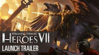 Heroes VII [PC, Uplay] za 26,94zł @ Ubisoft