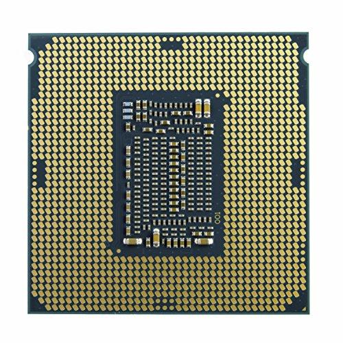 I5 8400 w przedsprzedaży EUR 189,20