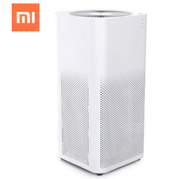 Oczyszczacz powietrza Xiaomi  Air Purifier 53,11$