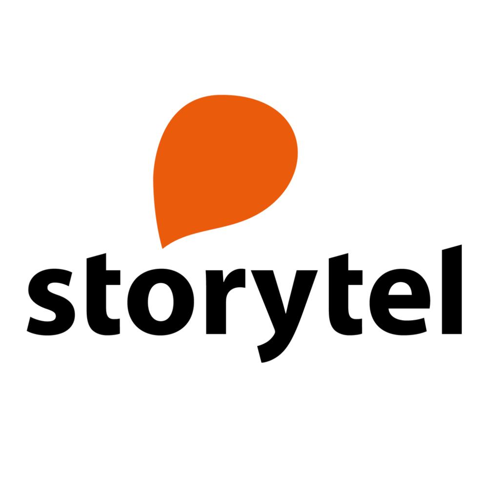 30 dni Storytel za darmo @ Storytel
