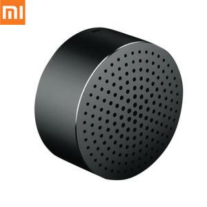 Głośnik Xiaomi Speaker Szary Bluetooth @ GearBest